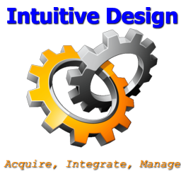 Intuitive Design Limited